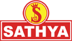 sathya.in